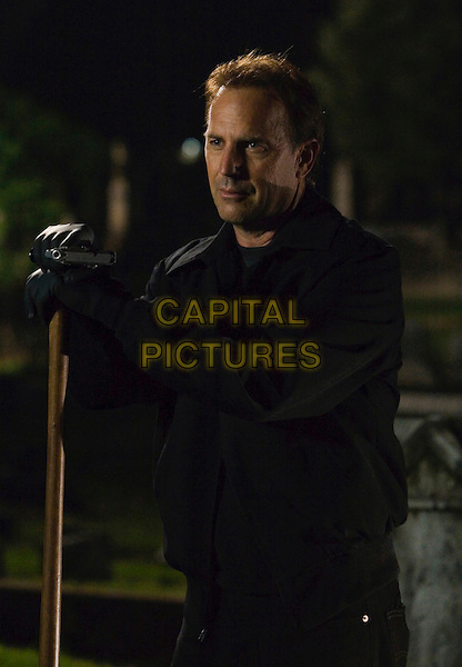 KEVIN COSTNER.in Mr. Brooks  .**Editorial Use Only**.CAP/FB.Supplied by Capital Pictures
