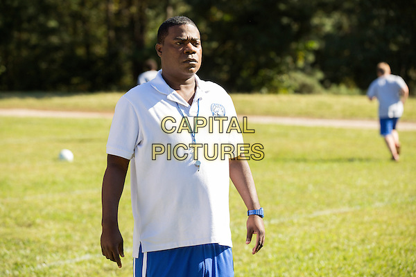 Fist Fight (2017)  <br /> TRACY MORGAN as Coach Crawford<br /> *Filmstill - Editorial Use Only*<br /> CAP/KFS<br /> Image supplied by Capital Pictures
