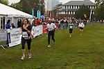 2012-10-07 Basingstoke Half 27 AB rem