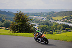 Ian Lougher - Oliver's Mount International Gold Cup Road Races 2011