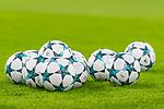 20171018 CL FC Bayern München vs Celtic Glasgow