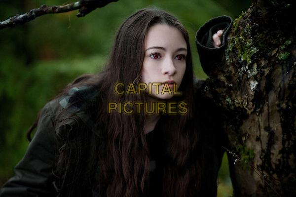 Jodelle Ferland<br /> in The Twilight Saga: Eclipse (2010) <br /> (Twilight 3)<br /> *Filmstill - Editorial Use Only*<br /> FSN-D<br /> Image supplied by FilmStills.net
