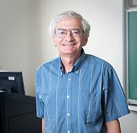 Tamás Lengyel<br /> Professor, Mathematics