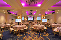 Event - BCRF Boston Luncheon & Symposium 2016
