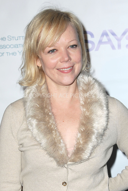 WWW.ACEPIXS.COM<br /> January 12, 2015 New York City<br /> <br /> Emily Bergl attending the Third Annual Paul Rudd All-Star Bowling Benefit for The Stuttering Association for the Young (SAY) at Lucky Strike Lanes &amp; Lounge on January 12, 2015 in New York City.<br /> <br /> Please byline: Kristin Callahan/AcePictures<br /> <br /> ACEPIXS.COM<br /> <br /> Tel: (212) 243 8787 or (646) 769 0430<br /> e-mail: info@acepixs.com<br /> web: http://www.acepixs.com