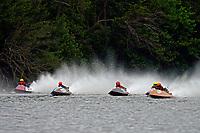 3-F, 16-E, 21-S, 63-R    (Outboard Runabout)