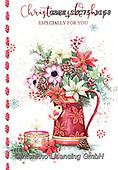 John, CHRISTMAS SYMBOLS, WEIHNACHTEN SYMBOLE, NAVIDAD SÍMBOLOS, paintings+++++,GBHSSXC75-1168,#XX#