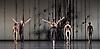 Asphodel Meadows<br /> Choreography by Liam Scarlett <br /> <br /> The Royal Ballet Triple Bill at The Royal Opera House, London, Great Britain <br /> <br /> General rehearsal <br /> 18th November 2011 <br /> <br /> Tamara Rojo <br /> Bennet Gartside<br /> Soloists : Robert Clarke &amp; Kate Shipway<br /> <br /> <br /> Photograph by Elliott Franks