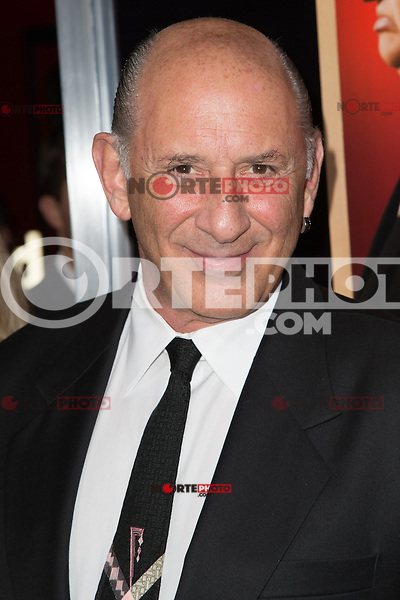 """November 20, 2012 - Beverly Hills, California -  Richard Portnow at the """"Hitchcock"""" Los Angeles Premiere held at the Academy of Motion Picture Arts and Sciences Samuel Goldwyn Theater. Photo Credit: Colin/Starlite/MediaPunch Inc"""