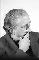 Luigi Giovanni Giussani