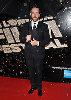 Matthew Macfadyen at the 60th BFI London Film Festival Awards 2016, Banqueting House, Whitehall, London, England, UK, on Saturday 15 October 2016.<br /> CAP/CAN<br /> &copy;CAN/Capital Pictures