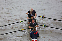 Crew: 171  X-Press  E 4+<br /> <br /> Veteran Fours Head 2018<br /> <br /> To purchase this photo, or to see pricing information for Prints and Downloads, click the blue 'Add to Cart' button at the top-right of the page.