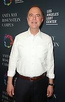 7 April 2019 - Los Angeles, California - Congressman Adam Schiff. Grand Opening Of The Los Angeles LGBT Center's Anita May Rosenstein Campus  held at Anita May Rosenstein Campus. <br /> CAP/ADM/FS<br /> ©FS/ADM/Capital Pictures