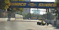 2012 Grand Prix