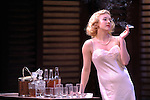 UMASS Theatre production of &quot;Cat on a Hot Tin Roof&quot;<br /> <br /> <br /> <br /> <br /> <br /> <br /> <br /> <br /> <br /> <br /> <br /> <br /> <br /> <br /> <br /> <br /> <br /> <br /> <br /> <br /> <br /> <br /> <br /> <br /> <br /> <br /> <br /> <br /> <br /> <br /> <br /> <br /> <br /> <br /> <br /> <br /> <br /> <br /> <br /> <br /> <br /> <br /> <br /> <br /> <br /> <br /> <br /> <br /> <br /> <br /> <br /> <br /> <br /> <br /> <br /> <br /> <br /> <br /> <br /> <br /> <br /> <br /> <br /> <br /> <br /> <br /> <br /> <br /> <br /> <br /> <br /> <br /> <br /> <br /> <br /> <br /> <br /> <br /> <br /> <br /> <br /> <br /> <br /> <br /> <br /> <br /> <br /> <br /> <br /> <br /> <br /> <br /> <br /> <br /> <br /> <br /> <br /> <br /> <br /> <br /> <br /> <br /> <br /> <br /> <br /> <br /> <br /> <br /> <br /> <br /> <br /> <br /> <br /> <br /> <br /> <br /> <br /> <br /> <br /> <br /> <br /> <br /> <br /> <br /> <br /> <br /> <br /> <br /> <br /> <br /> <br /> <br /> <br /> <br /> <br /> <br /> <br /> <br /> <br /> <br /> <br /> <br /> <br /> <br /> <br /> <br /> <br /> <br /> <br /> <br /> <br /> <br /> <br /> <br /> <br /> <br /> <br /> <br /> <br /> <br /> <br /> <br /> <br /> <br /> <br /> <br /> <br /> <br /> <br /> <br /> <br /> <br /> <br /> <br /> <br /> <br /> <br /> <br /> <br /> <br /> <br /> <br /> <br /> <br /> <br /> <br /> <br /> <br /> <br /> <br /> <br /> <br /> <br /> <br /> <br /> <br /> <br /> <br /> <br /> <br /> <br /> <br /> <br /> <br /> <br /> <br /> <br /> <br /> <br /> <br /> <br /> <br /> <br /> <br /> <br /> <br /> <br /> <br /> <br /> <br /> <br /> <br /> <br /> <br /> <br /> <br /> <br /> <br /> <br /> <br /> <br /> <br /> <br /> <br /> <br /> <br /> <br /> <br /> <br /> <br /> <br /> <br /> <br /> <br /> <br /> <br /> <br /> <br /> <br /> <br /> <br /> <br /> <br /> <br /> <br /> <br /> <br /> <br /> <br /> <br /> <br /> <br /> <br /> <br /> <br /> <br /> <br /> <br /> <br /> <br /> <br /> <br /> <br /> <br /> <br /> <br /> <br /> <br /> <br /> <br /> <br /> <br /> <br /> <br /> <br /> <br /> <br /> <br /> <br /> <br /> <br /> <br /> <br /> <br /> <br /> <br /> <br /> <br /> <br /> <br /> <br /> <br /> <br /> <br /> <br /> <br /> <br /> <br /> <br /> <br /> <br /> <br /> <br /> <br /> <br /> <br /> <br /> <br /> <br /> <br /> <br /> <br /> <br /> <br /> <br /> <br /> <br /> <br /> <br /> <br /> <br /> <br /> <br /> <br /> <br /> <br /> <br /> <br /> <br /> <br /> <br /> <br /> <br /> <br /> <br /> <br /> <br /> <br /> <br /> <br /> <br /> <br /> <br /> <br /> <br /> <br /> <br /> <br /> <br /> <br /> <br /> <br /> <br /> <br /> <br /> <br /> <br /> <br /> <br /> <br /> <br /> <br /> <br /> <br /> <br /> <br /> <br /> <br /> <br /> <br /> <br /> <br /> <br /> <br /> <br /> <br /> <br /> <br /> <br /> <br /> <br /> <br /> <br /> <br /> <br /> <br /> <br /> <br /> <br /> <br /> <br /> <br /> <br /> <br /> <br /> <br /> <br /> <br /> <br /> <br /> <br /> <br /> <br /> <br /> <br /> <br /> <br /> <br /> <br /> <br /> <br /> <br /> <br /> <br /> <br /> <br /> <br /> <br /> <br /> <br /> <br /> <br /> <br /> <br /> <br /> <br /> <br /> <br /> <br /> <br /> <br /> <br /> <br /> <br /> <br /> <br /> <br /> <br /> <br /> <br /> <br /> <br /> <br /> <br /> <br /> <br /> <br /> <br /> <br /> <br /> <br /> <br /> <br /> <br /> <br /> <br /> <br /> <br /> <br /> <br /> <br /> <br /> <br /> <br /> <br /> <br /> <br /> <br /> <br /> <br /> <br /> <br /> <br /> <br /> <br /> <br /> <br /> <br /> <br /> <br /> <br /> <br /> <br /> <br /> <br /> <br /> <br /> <br /> <br /> <br /> <br /> <br /> <br /> <br /> <br /> <br /> <br /> <br /> <br /> <br /> <br /> <br /> <br /> <br /> <br /> <br /> <br /> <br /> <br /> <br /> <br /> <br /> <br /> <br /> <br /> <br /> <br /> <br /> <br /> <br /> <br /> <br /> <br /> <br /> <br /> <br /> <br /> <br /> <br /> <br /> <br /> <br /> <br /> <br /> <br /> <br /> <br /> <br /> <br /> <br /> <br /> <br /> <br /> <br /> <br /> <br /> <br /> <br /> <br /> <br /> <br /> <br /> <br /> <br /> <br /> <br /> <br /> <br /> <br /> <br /> <br /> <br /> <br /> <br /> <br /> <br /> <br /> <br /> <br /> <br /> <br /> <br /> <br /> <br /> <br /> <br /> <br /> <br /> <br /> <br /> <br /> <br /> <br /> <br /> <br /> <br /> <br /> <br /> <br /> <br /> <br /> <br /> <br /> <br /> <br /> <br /> <br /> <br /> <br /> <br /> <br /> <br /> <br /> <br /> <br /> <br /> <br /> <br /> <br /> <br /> <br /> <br /> <br /> <br /> <br /> <br /> <br /> <br /> <br /> <br /> <br /> <br /> <br /> <br /> <br /> <br /> <br /> <br /> <br /> <br /> <br /> <br /> <br /> <br /> <br /> <br /> <br /> <br /> <br /> <br /> <br /> <br /> <br /> <br /> <br /> <br /> <br /> <br /> <br /> <br /> <br /> <br /> <br /> <br /> <br /> <br /> <br /> <br /> <br /> <br /> <br /> <br /> <br /> <br /> <br /> <br /> <br /> <br /> <br /> <br /> <br /> <br /> <br /> <br /> <br /> <br /> <br /> <br /> <br /> <br /> <br /> <br /> <br /> <br /> <br /> <br /> <br /> <br /> <br /> <br /> <br /> <br /> <br /> <br /> <br /> <br /> <br /> <br /> <br /> <br /> <br /> <br /> <br /> <br /> <br /> <br /> <br /> <br /> <br /> <br /> <br /> <br /> <br /> <br /> <br /> <br /> <br /> <br /> <br /> <br /> <br /> <br /> <br /> <br /> <br /> <br /> <br /> <br /> <br /> <br /> <br /> <br /> <br /> <br /> <br /> <br /> <br /> <br /> <br /> <br /> <br /> <br /> <br /> <br /> <br /> <br /> <br /> <br /> <br /> <br /> <br /> <br /> <br /> <br /> <br /> <br /> <br /> <br /> <br /> <br /> <br /> <br /> <br /> <br /> <br /> <br /> <br /> <br /> <br /> <br /> <br /> <br /> <br /> <br /> <br /> <br /> <br /> <br /> <br /> <br /> <br /> <br /> <br /> <br /> <br /> <br /> <br /> <br /> <br /> <br /> <br /> <br /> <br /> <br /> <br /> <br /> <br /> <br /> <br /> <br /> <br /> <br /> <br /> <br /> <br /> <br /> <br /> <br /> <br /> <br /> <br /> <br /> <br /> <br /> <br /> <br /> <br /> <br /> <br /> <br /> <br /> <br /> <br /> <br /> <br /> <br /> <br /> <br /> <br /> <br /> <br /> <br /> <br /> <br /> <br /> <br /> <br /> <br /> <br /> <br /> <br /> <br /> <br /> <br /> <br /> <br /> <br /> <br /> <br /> <br /> <br /> <br /> <br /> <br /> <br /> <br /> <br /> <br /> <br /> <br /> <br /> <br /> <br /> <br /> <br /> <br /> <br /> <br /> <br /> <br /> <br /> <br /> <br /> <br /> <br /> <br /> <br /> <br /> <br /> <br /> <br /> <br /> <br /> <br /> <br /> <br /> <br /> <br /> <br /> <br /> <br /> <br /> <br /> <br /> <br /> <br /> <br /> <br /> <br /> <br /> <br /> <br /> <br /> <br /> <br /> <br /> <br /> <br /> <br /> <br /> <br /> <br /> <br /> <br /> <br /> <br /> <br /> <br /> <br /> <br /> <br /> <br /> <br /> <br /> <br /> <br /> <br /> <br /> <br /> <br /> <br /> <br /> <br /> <br /> <br /> <br /> <br /> <br /> <br /> <br /> <br /> <br /> <br /> <br /> <br /> <br /> <br /> <br /> <br /> <br /> <br /> <br /> <br /> <br /> <br /> <br /> <br /> <br /> <br /> <br /> <br /> <br /> <br /> <br /> <br /> <br /> <br /> <br /> <br /> <br /> UMASS Football 2014 Media Day
