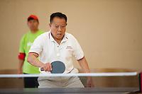 2010 Bay Area Senior Games