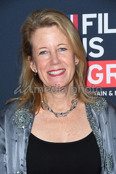 02 March 2018 - Los Angeles, California - Lisa Bruce. Film is GREAT Reception to honor British Nominees held at a Private Residence. Photo Credit: Birdie Thompson/AdMedia