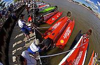 Start (L to R):Jason Campbell (#5), Todd Bowden (#34), Tim Seebold (#16), Terry Rinker (#10), Lynn Simberger (#72), Bill Joule (#38), Pete Nydahl (#71), Chris Fairchild (#62), Wyatt Nelson (#39), Max Toler (#91), Mark Major (#17), Bill Gohr (#58), Matt Sadl (#2).  (Formula 1/F1/Champ class)