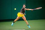 2015 W DI Tennis