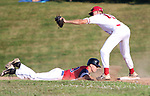 LITCHFIELD  CT. - 05 August 2019-080519SV12-<br />
