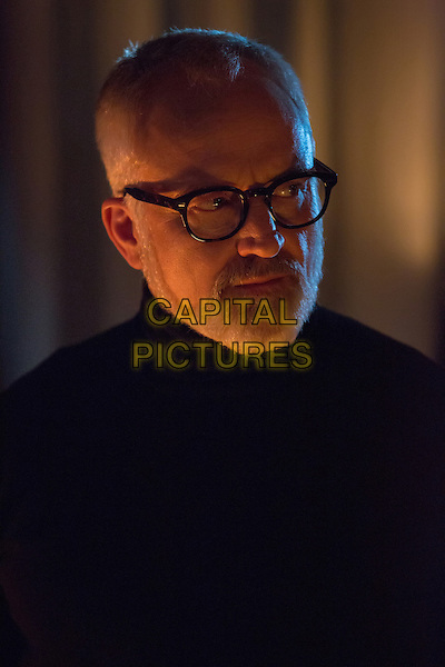 Get Out (2017) <br /> Bradley Whitford<br /> *Filmstill - Editorial Use Only*<br /> CAP/FB<br /> Image supplied by Capital Pictures