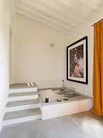 Montepulciano, Sarteano, Italia, Italy, La Galleria, Inspirato