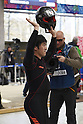 Bobsleigh: Sochi 2014 Olympic Winter Games