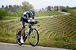 Stage 12 Barbaresco-Barolo Time Trial