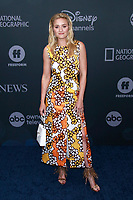 NEW YORK, NY - MAY 14: AJ Michalka at the Walt Disney Television 2019 Upfront at Tavern on the Green in New York City on May 14, 2019. <br /> CAP/MPI99<br /> &copy;MPI99/Capital Pictures