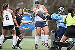 2014 W DIII Field Hockey