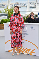 Barbara Lennie at the photocall for &quot;Everybody Knows&quot; at the 71st Festival de Cannes, Cannes, France 09 May 2018<br /> Picture: Paul Smith/Featureflash/SilverHub 0208 004 5359 sales@silverhubmedia.com