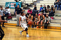12.13.14 Chelan Lady Goats v Royal