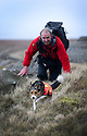23/02/14<br />
