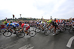 Cycling>UCI World Championships 2013>U23 Men's Road Race