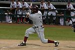 LoyolaMarymount 1314 Baseball (Game5) vs Gonzaga