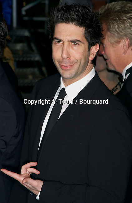 David Schwimmer arriving at the Vanity Fair Oscar Party 2002 at Morton's  in Los Angeles, CA. March, 24 2002.           -            SchwimmerDavid.jpg