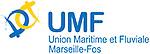 UMF Transfert