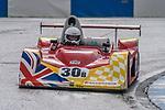 750 Formula - Donington GP 2017