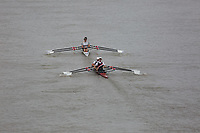 Crew: 204   WAR-PARKINSON    Warwick Boat Club    Mx 2x Champ <br /> Crew: 205   GLR-RODFORD    Gloucester Rowing Club    Mx 2x Champ <br /> <br /> Pairs Head 2017<br /> <br /> To purchase this photo, or to see pricing information for Prints and Downloads, click the blue 'Add to Cart' button at the top-right of the page.