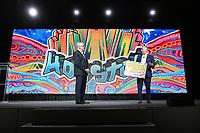 2018-03-27 VisitHouston Tourism Summit
