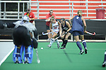 FH-16-Katie O'Donnell 2010