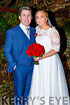 Murphy/Kelleher wedding in the Ballyroe Heights Hotel on Saturday December 21st