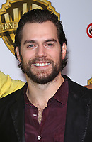 29 March 2017 - Las Vegas, NV - Henry Cavill. 2017 Warner Brothers The Big Picture Presentation at CinemaCon at Caesar's Palace.  Photo Credit: MJT/AdMedia
