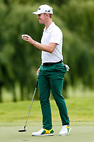 Brandon Stone (RSA) during the final round of the SA Open, Randpark Golf Club, Johannesburg, Gauteng, South Africa. 8/12/18<br /> Picture: Golffile | Tyrone Winfield<br /> <br /> <br /> All photo usage must carry mandatory copyright credit (© Golffile | Tyrone Winfield)