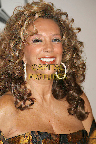 DENISE RICH.17th Annual Carousel of Hope Ball held at the Beverly Hilton Hotel, Beverly Hills, California, USA, .28 October 2006..portrait headshot.Ref: ADM/RE.www.capitalpictures.com.sales@capitalpictures.com.©Russ Elliot/AdMedia/Capital Pictures.
