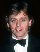 Mikhail Baryshnikov 1986<br /> Photo By John Barrett/PHOTOlink