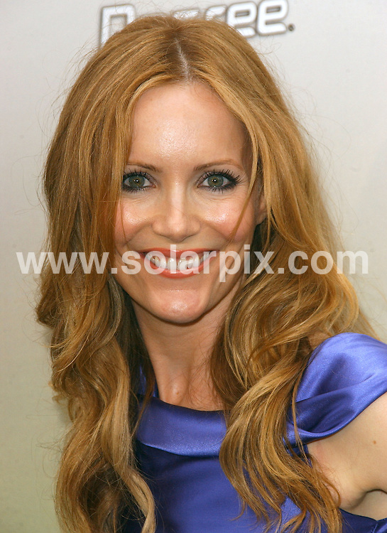 **ALL ROUND PICTURES FROM SOLARPIX.COM**.**SYNDICATION RIGHTS FOR UK, AUSTRALIA, DENMARK, PORTUGAL, S. AFRICA, SPAIN & DUBAI (U.A.E) ONLY**.arrivals for the 2009 SpikeTV's Guy's Choice Awards. Held at Sony Studios, Culver City, CA. USA. 30 May 2009..This pic: Leslie Mann..JOB REF: 9131 PHZ (Ortega)   DATE: 30_05_2009.**MUST CREDIT SOLARPIX.COM OR DOUBLE FEE WILL BE CHARGED**.**ONLINE USAGE FEE GBP 50.00 PER PICTURE - NOTIFICATION OF USAGE TO PHOTO @ SOLARPIX.COM**.**CALL SOLARPIX : +34 952 811 768 or LOW RATE FROM UK 0844 617 7637**