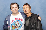 Dominic Keating_gallery