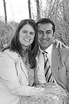 Laura-Babak Engagement