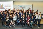 Million Dollar Women Summit New York - Go Big Now
